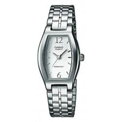 Reloj Casio para señora - REF. LTP1281PD7AEF