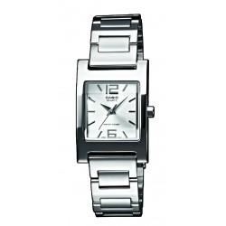 Reloj Casio para señora - REF. LTP1283PD7AEF