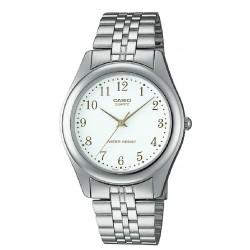 Reloj Casio para ella y él - REF. MTP1129PA7BEF