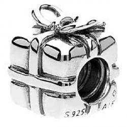 Abalorio Pandora plata 925 caja de regalo - REF. 790300