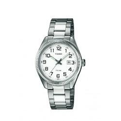 Reloj Casio para señora - REF. LTP-1302PD-7BVEF