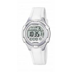 Reloj Calipso digital - REF. K5692/1