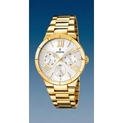 Reloj Festina para señora - REF. F16717/1