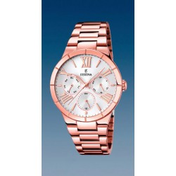 Reloj Festina para señora - REF. F16718/1