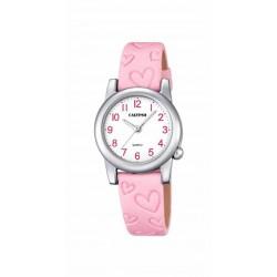 Reloj Calipso para niña - REF. K5709/2