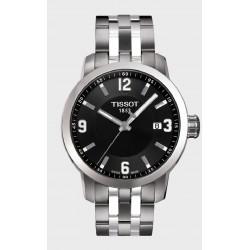 Reloj Tissot PRC 200 Quartz - REF. T0554101105700