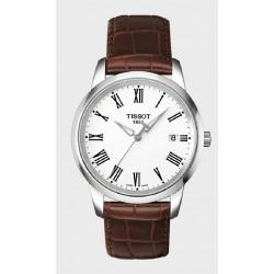 Reloj Tissot Classic Dream - REF. T0334101601301