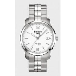 Reloj Tissot PR100 caballero - REF. T0494101101700