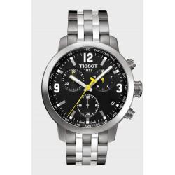 Reloj Tissot PRC200 crono cuarzo - REF. T0554171105700
