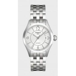 Reloj Tissot para señora - REF. T0380071103700