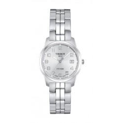Reloj Tissot PR100 para señora - REF. T0492101103200
