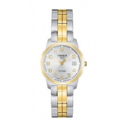 Reloj Tissot PR100 para señora - REF. T0492102203200