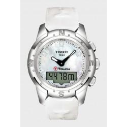 Reloj Tissot T-Touch II - REF. T0472204611600