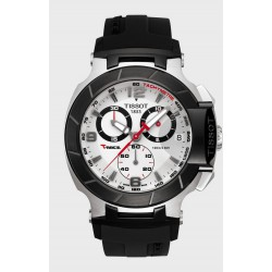 Reloj Tissot T-Race Crono - REF. T0484172703700