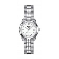 Reloj Tissot PR100 para señora - REF. T0492101101700