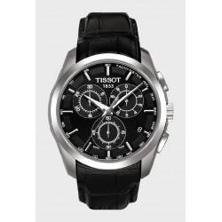 Reloj Tissot Couturier - REF. T0356171605100