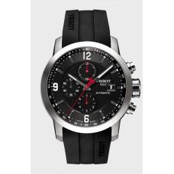 Reloj Tissot PRC 200 Crono Automatic - REF. T0554271705700