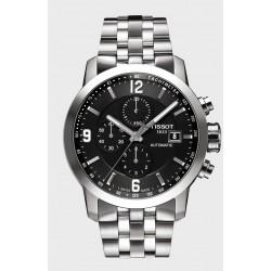 Reloj Tissot PRC 200 Crono Automatic - REF. T0554271105700