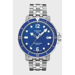 Reloj Tissot SeaStar para caballero - REF. T0664071104700
