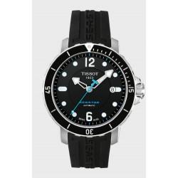 Reloj Tissot SeaStar para caballero - REF. T0664071705700