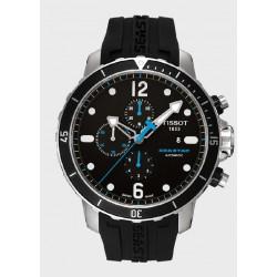 Reloj Tissot SeaStar Crono para caballero - REF. T0664271705700