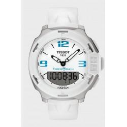 Reloj Tissot T-Race Touch - REF. T0814201701701
