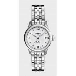 Reloj Tissot Le Locle Automatic para señora - REF. T41118334