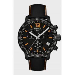 Reloj Tissot Quickster - REF. T0954173605700