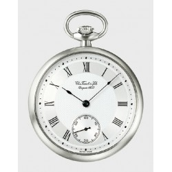 Reloj Tissot Lepine Mechanical Bolsillo - REF. T82740933
