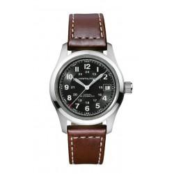 Reloj Hamilton Khaki Field Auto 38mm - REF. H70455533