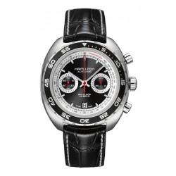 Reloj Hamilton Pan Europ Auto Crono - REF. H35756735