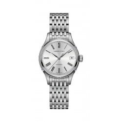 Reloj Hamilton Valiant Auto para señora - REF. H39415154