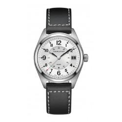 Reloj Hamilton Khaki Field Quartz - REF. H68551753