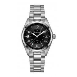 Reloj Hamilton Khaki Field Quartz - REF. H68551933