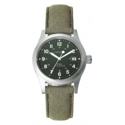 Reloj Hamilton Khaki Field Mechanical - REF. H69419363