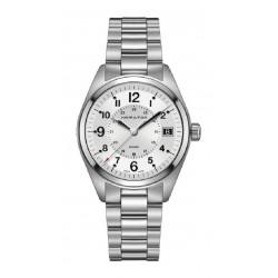 Reloj Hamilton Khaki Field Quartz - REF. H68551153