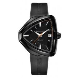 Reloj Hamilton Ventura Elvis 80 - REF. H24585331
