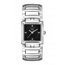Reloj Tissot para señora - REF. T0513101105100