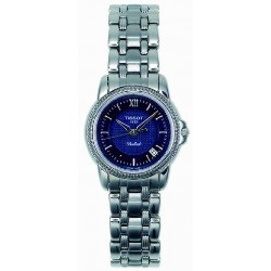 Reloj Tissot Ballade para señora - REF. T46118143
