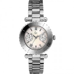 Reloj Guess Collection Diver Chic - REF. I20026L1S