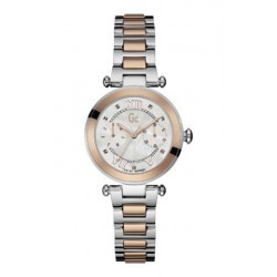 Reloj Guess Collection para señora - REF. Y06002L1
