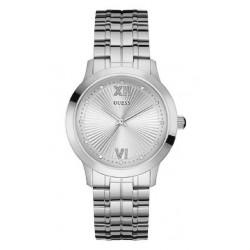 Reloj Guess para señora - REF. W0634L1