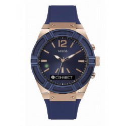 Reloj Guess-Connect - REF. C0001G1
