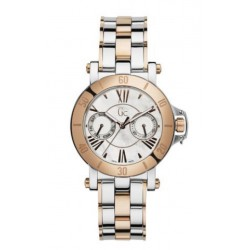 Reloj Guess Collection GC Femme - REF. X74002L1S