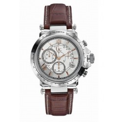 Reloj Guess Collection B1 Class - REF. GC-X44005G1