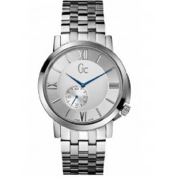 Reloj Guess Collection para caballero - REF. X59002G1S