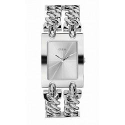 Reloj Guess Heavy Metal para señora - REF. 80305L1