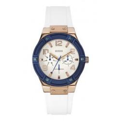 Reloj Guess para señora - REF. W0564L1
