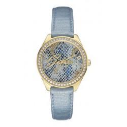 Reloj Guess Who para señora - REF. W0612L1