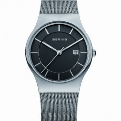 Reloj Bering Classic Collection - REF. 11938-002